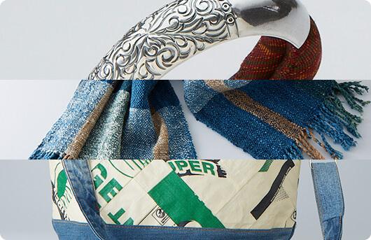 FashionProducts